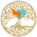 logo-chaman-digital-transparent
