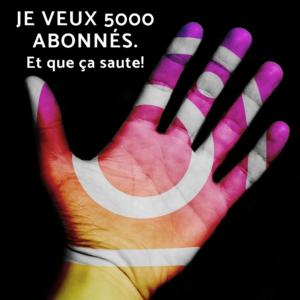 5000abonnés-instagram