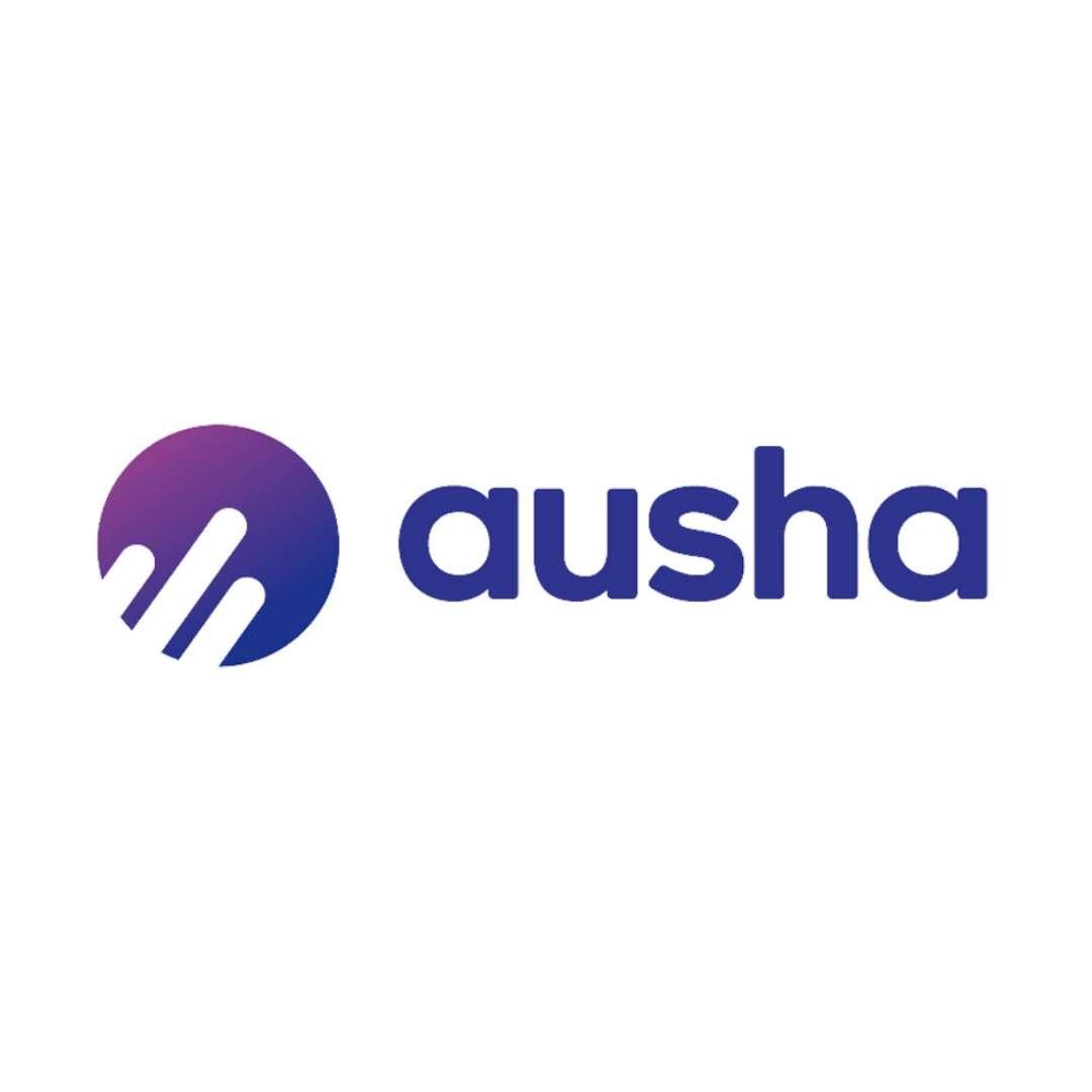 ausha-podcast