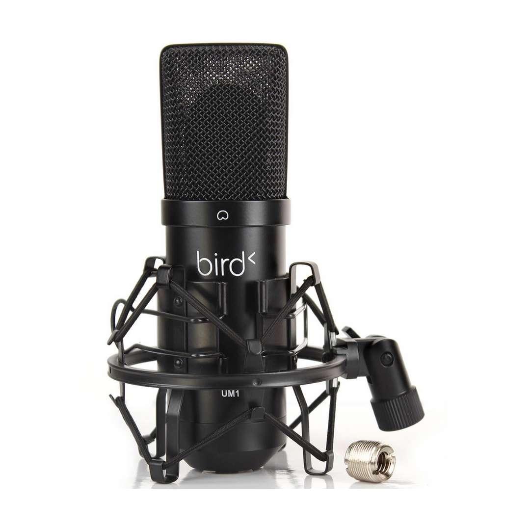bird-m1