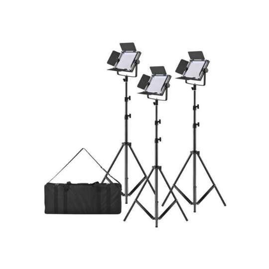 lampes-led-chaman-digital
