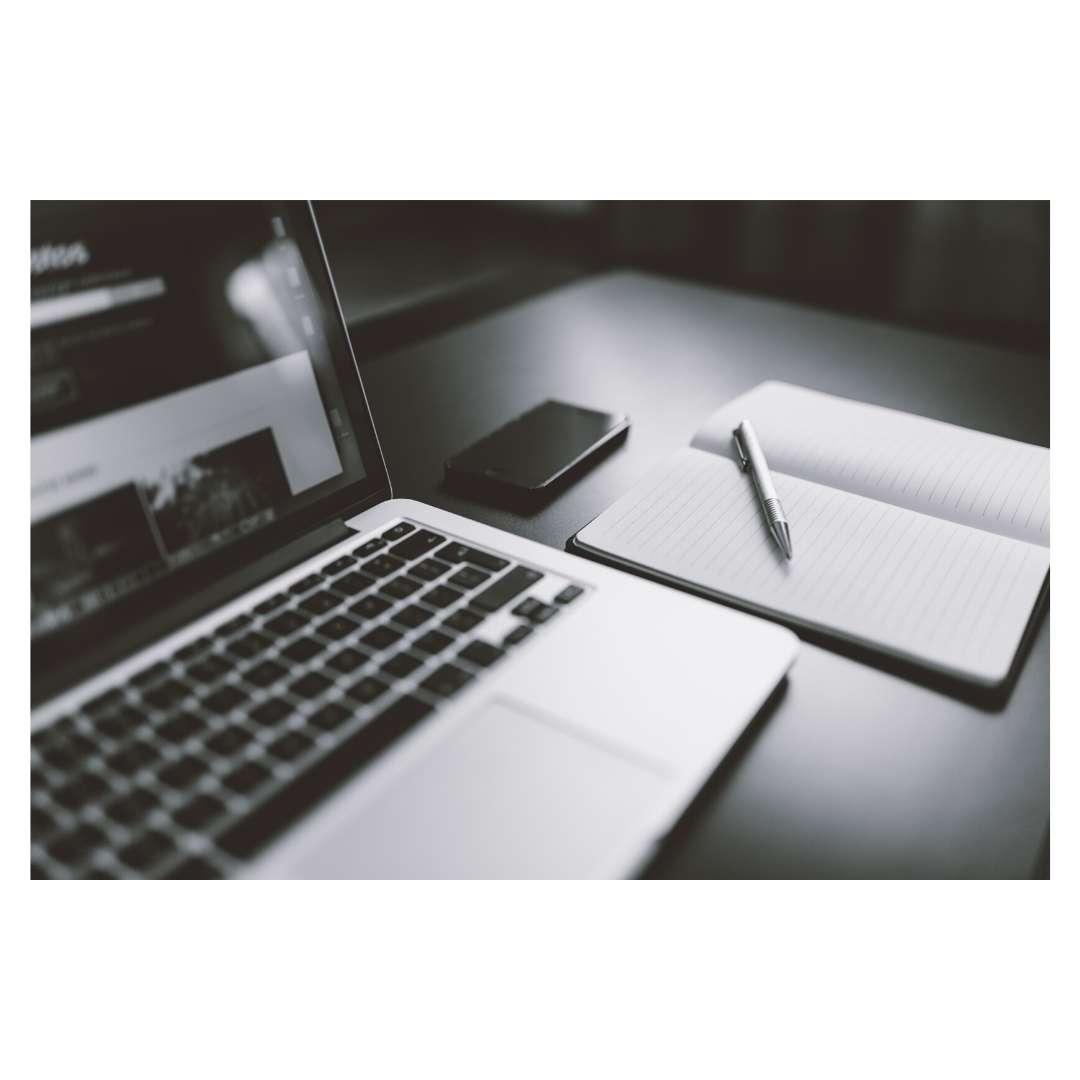 ordinateur-apple