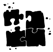 Runes_dessins_exports_assembler copie