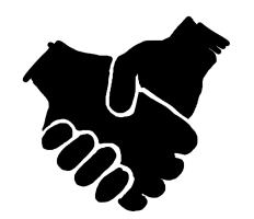 Runes_dessins_exports_convertir copie