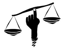 Runes_dessins_exports_evaluer copie